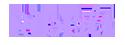 ribblr logo